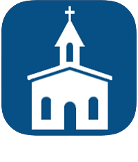 church_icon-Plan1
