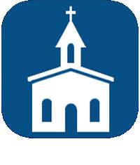 church_icon-Plan1