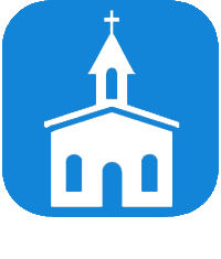 church_icon-Plan3