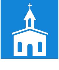 church_icon-Plan3
