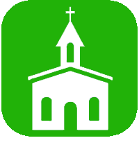 church_icon-Plan4
