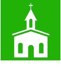 church_icon-Plan4